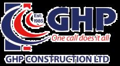 GHP Construction